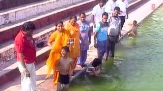 Naa Pitthu Mangvaana Daudi Punjabi Devi Bhajan [Full Video