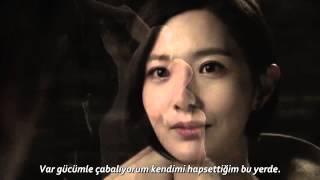 Jang Jae In - Auditory Hallucination (Feat.NaShow) [Kill Me Heal Me OST] Türkçe Altyazılı