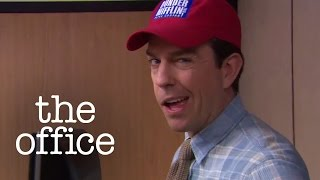 FAIL! - The Office US