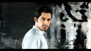 أغنية أحمد حسين ياعسل 2011 تحميل MP3