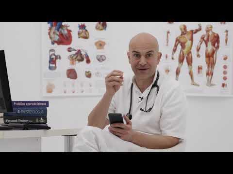 Dobar lijek za hipertenziju za starije osobe