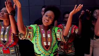 Ama Natives Tekeni | New Zambian Music 2018 Latest | www.ZambianMusic.net | DJ Erycom