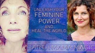 Earth Mama Magic