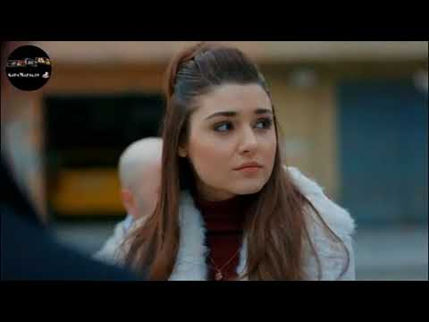 Ask Laftan Anlamaz - Episode 31- Part 3 - English Subtitles