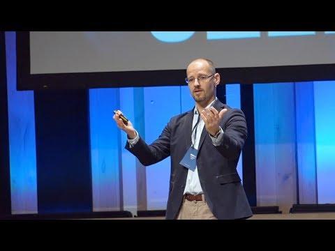 Hogyan hat a digitális transzformáció az értékesítésre? – Arany János