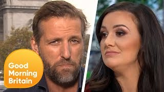 Should Women Be Able to Join the SAS? | Good Morning Britain