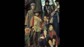 The Incredible String Band - Maybe Someday (1966)