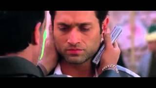 Gangster - Ya Ali Reham Ali. (Full HD Hindi Song   - YouTube
