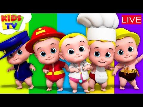 nursery rhymes for kids kids songs abc songs