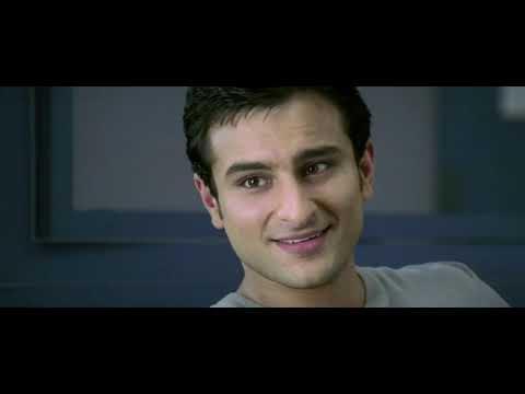 Dil Chahta Hain full movie | Farhan Akhter|Amir Khan|Akshay Khanna|Saif Ali Khan