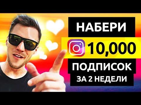 Дополнительный доход видео