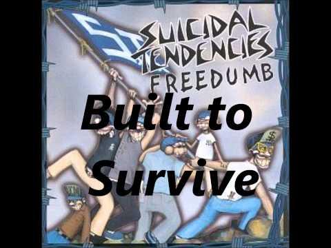 Ouvir Freedumb