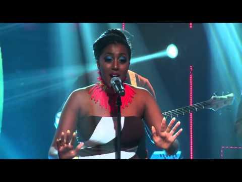 Chidinma & Elani -  Kite-Hapo Zamani Mash Up Coke Studio Africa_HD