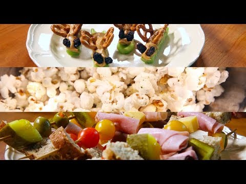 mp4 Healthy Child Snacks Recipes, download Healthy Child Snacks Recipes video klip Healthy Child Snacks Recipes