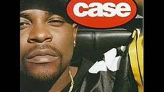 Case-I'm missing you Chopped and Screwed