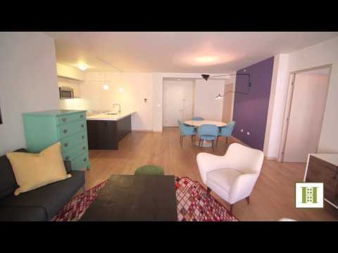 Download 311 East 11th Street 3A Mp4 HD Video and MP3