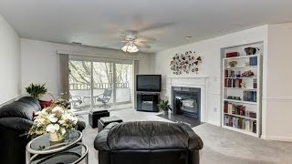 preview picture of video '7700  Lafayette Forest Dr Annandale, Virginia 22003 MLS# FX8327531'