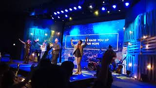 RHYTHM: Heart Open Wide by Victory Worship & Citipointe