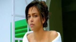 """Jhak Maar Ke"" ( Song Promo) ""Desi Boyz"""