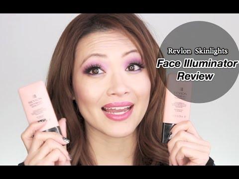 PhotoReady Skinlights Face Illuminator by Revlon #6