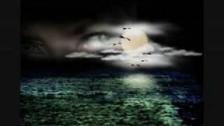 Diary Of Dreams Phantasmagoria Music