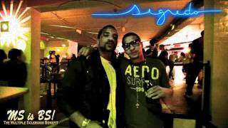 2011 New  Rap Music  - Check My Swag By Lil Vince Feat. Yung Jazz