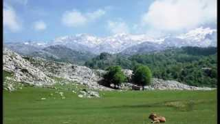 Video del alojamiento Aptos. Rurales Mirador Picos de Europa