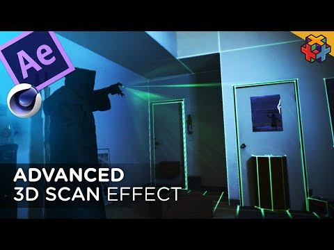 After Effects Tutorials   ProductionCrate