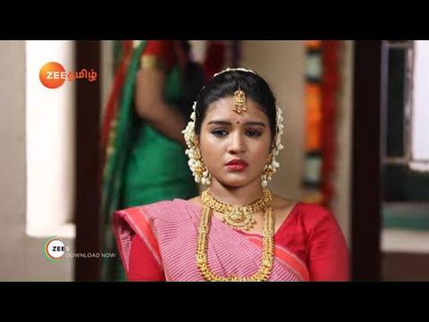 Sembarathi | Best Scene | Episode - 261 | 12/09/18 | Tamil Serial