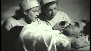 Фронтовые подруги ( 1941, СССР )