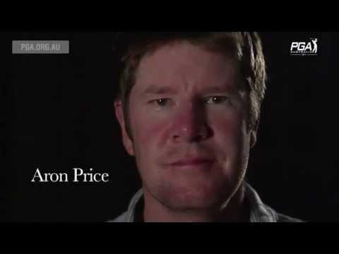 Aron Price Interview - Fiji International 2015