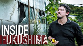 Inside Fukushima: What Happened After the Nuclear Disaster?