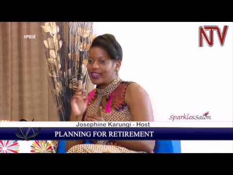 PWJK: How ready are you for retirement?