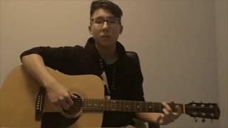 joji attention guitar cover - मुफ्त ऑनलाइन