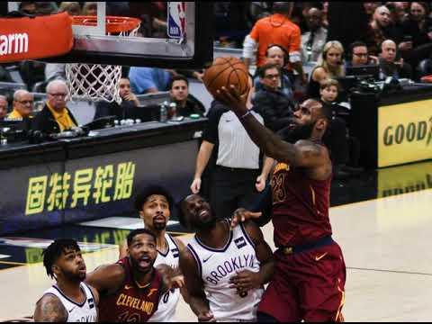 Basketball | Wikipedia audio article