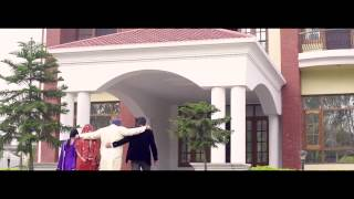 Audi vs Ford - Punjabi song 2015 new - Gagan kokri - new punjabi song 2015