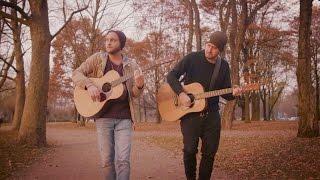 Joel Ney feat. Dan O'Clock - Beautiful Things (Live & Unplugged)
