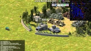 Delta Wars 1 Titanium & het werkt!!!