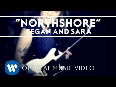 Tegan And Sara Music Video Clip Page 2