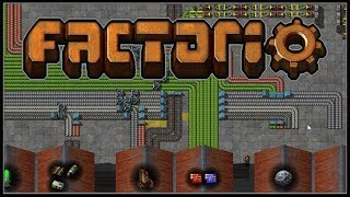 Factorio  16 Compatible Mega Nuclear Reactor  3 9 GW Sustained
