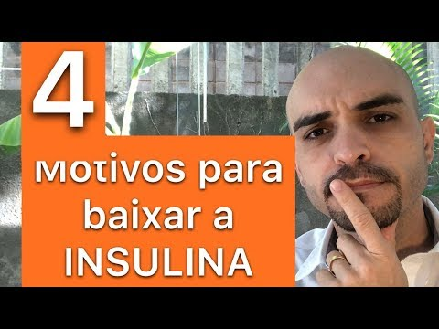Diabetes do tipo 2 coceira genital