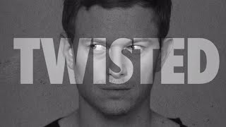 Fedde Le Grand - Twisted [Official Music Video]