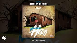 NoCap   Let It Go [Neighborhood Hero]