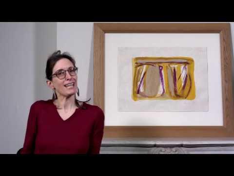 Déborah Cohen - Peuple