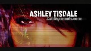 Guilty Pleasure-Ashley Tisdale