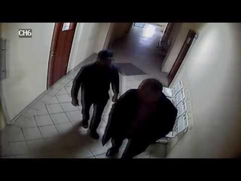 Сургутянина осудили за угрозы жизни сотруднику бюро судебной медицинской экспертизы