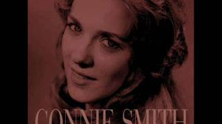 Connie Smith - The Twelfth Of Never.wmv