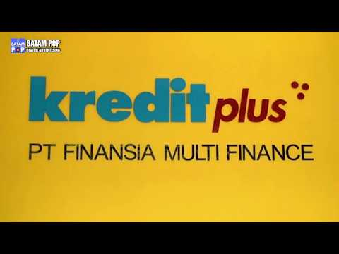 mp4 Finance Kredit Plus, download Finance Kredit Plus video klip Finance Kredit Plus