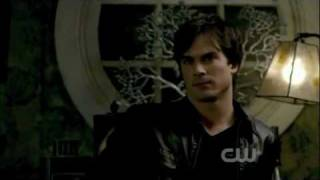 Damon Salvatore- I want your Sex