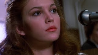 Diane Lane | The Outsiders All Scenes (3/3) [1080p]